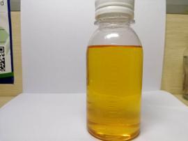 高效木材防霉剂 丽源木材防霉剂