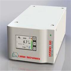 法国LEMAN Instruments氮气发生器