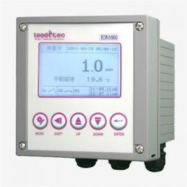 工业在线ION离子控制器6000
