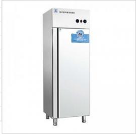 美厨消毒柜 MC-3 单门热风循环消毒柜 高温发泡餐具消毒柜