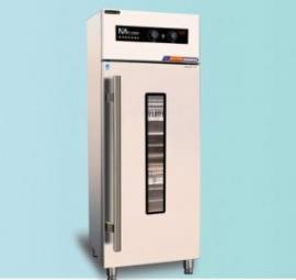 美厨消毒柜 MC-11单门光波热风发泡消毒柜 商用餐具消毒柜