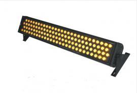 生产LED洗墙灯18W24W36W48W72W 大功率RGB外控洗墙灯