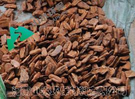 生物滴滤除臭 废气处理设备 生物填料
