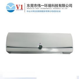 动态空气消毒机安装,动态空气消毒机参数