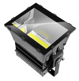 LED塔吊灯 500W600W户外工地照明 建筑之星 高杆投光灯