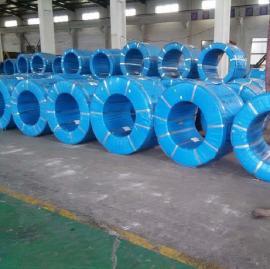 锚索生产锚具生产15.2钢绞线