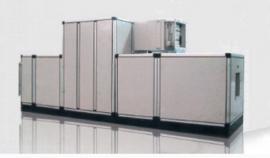 食品厂标准型转轮除湿机销售、安装、检测
