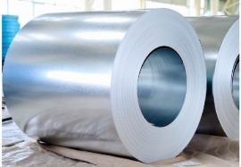 溧水镀锌板总代理销售公司现货千吨