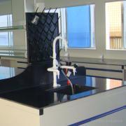 微生物实验室实验台