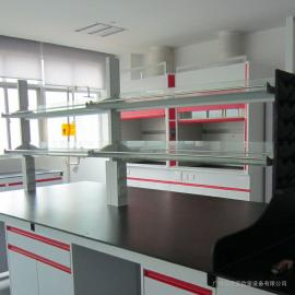 理化室实验台