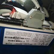 欧美进口REXROTH电机R911312640 MSK030C-0900-NN-M1-UP1-NSNN