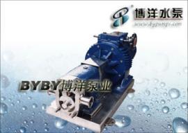 LB不�P��D子泵