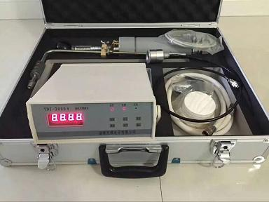 柴油机滤纸式烟度计