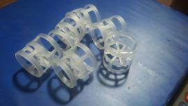 天盛化工鲍尔环填料塑料聚丙烯PP材质100%全新生产年终现货销售