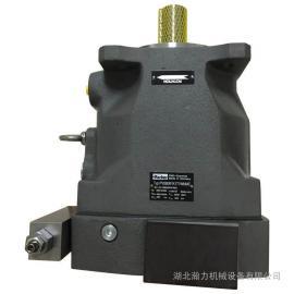 PV140R1K1T1NMMC派克ARKER高压变量泵