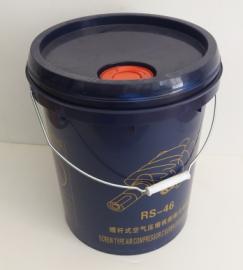 空压机润滑油RS-46/螺杆空压机润滑油RS-46