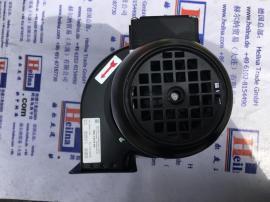 代理销售德国karl-klein风扇---heilnalxm