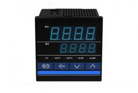 XTD-761W,XTD-762W,XTD-763W,温控仪,智能温度控制器