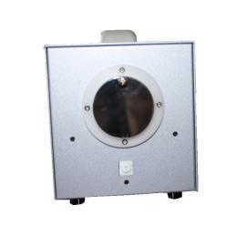 COM3600F综合高机能空气离子测试仪,负氧离子检测仪
