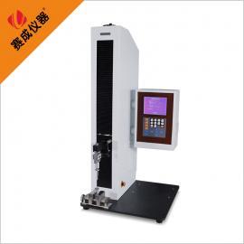 赛成MED-02注射针刺穿力试验机 医药包装性能试验机
