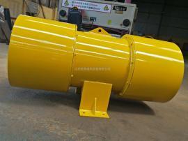 SDS型隧道射流通风机|轴流隧道风机|高速路专用风机