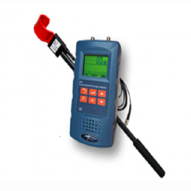 NDB DOC-2000 配电变压器测试仪