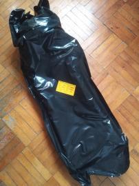 皮囊SB330-50A1/112A9-330A现货出售这是蓄能器型号标配皮囊