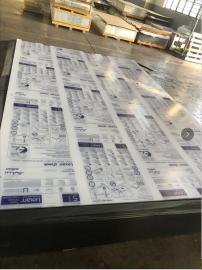 Lexan-9030普通透明pc板材