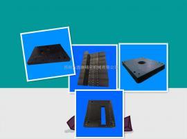 加工定制大理石机械构件,大理石龙门构件