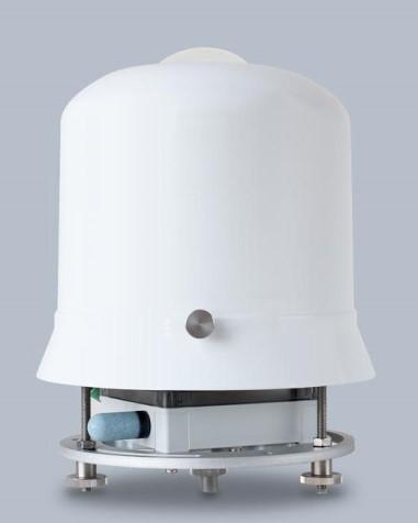 中科技达无遮挡全天空成像仪ASI-16