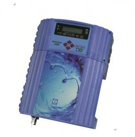 德国HEYL Testomat 2000 CrVI在线六价铬分析仪