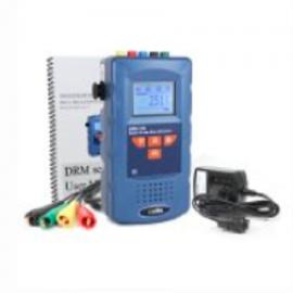 NDB DRM-10A 欧姆计(10 Amps)
