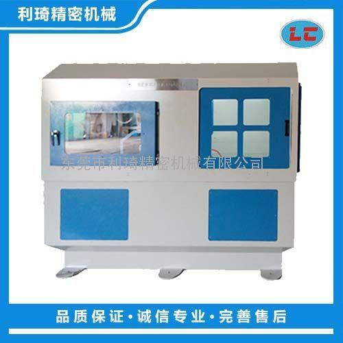 环保型仿形自动抛光机LC-C175FX