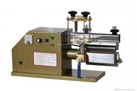 台宇TY-993高浓度胶水机不干胶不漏胶防卷料设计性价比高