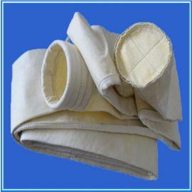 木工除尘器骨架布袋 复合PTFE氟美斯高温涤纶滤袋 锅炉布袋