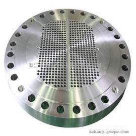 GB/T1804不锈钢管板,304法兰管板,不锈钢管板