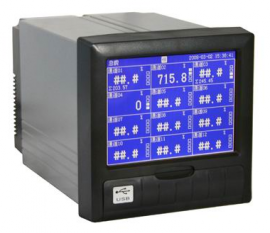 VX6306R/C2/U/L/TP4�o����x