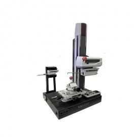 三丰表面粗糙度轮廓测量机形状测量仪SV-C4500