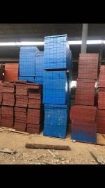 红河钢模板厂家