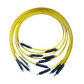 树脂高压油管总成 钢丝缠绕液压胶管 工业液压油管型号