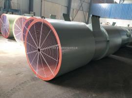 SDS隧道射流风机双向射流风机|隧道运营风机|可定制环保风机