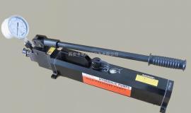 250MPa 超高压手动泵,KAENM超高压手动泵