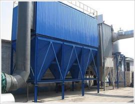 静电除尘设备-电厂静电除尘器维修-高压静电除尘器-盛景环保