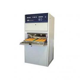 氙灯日晒气候老化实验机,氙灯光老化测试,氙灯加速老化箱