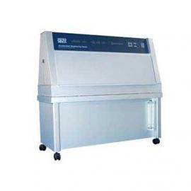 耐老化试验设备,紫外线耐候试验机