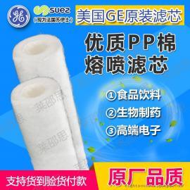 美��GE�V芯型�PX05-40 PX01-40 PX10-40 �m用于��羲�行�I