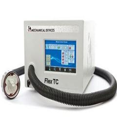 美国Mechanical Devices温度控制单元