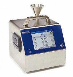 美国TSI 激光粒子计数器9510