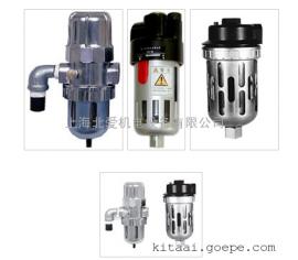 好利旺ORION排水器 FD6