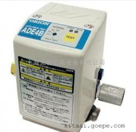 好利旺OIRON排水器 ADE-2